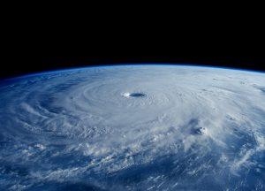 http://gahag.net/006378-typhoon-maysak/